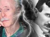 Científico resuelve secreto para ampliación energía Tesla casi 5000%