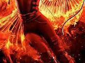juegos hambre: Sinsajo Parte Hasta siempre, Katniss.