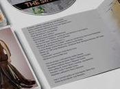 Coral Segovia recopila últimos temas disco 'The Singles'