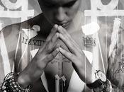 Justin Bieber Purpose (Crítica)