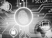 ¿Está seguridad smartphone entredicho?