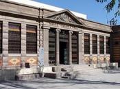 Aniversario Museo Federico Silva