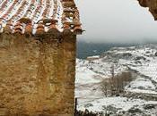 Primeras nieves 2015!!!
