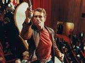 último gran héroe (Last action hero, John McTiernan, 1993. EEUU)