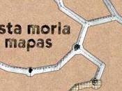 Vetusta Morla Mapas (2011)