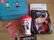 Proyecto Bopki:Nescafé