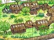 ¿Qué Permacultura? Formar parte solución