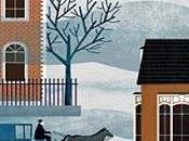 niebla. Richard Harding Davis