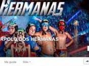 C.W. Hermanas-Emasesa tambien consolida redes sociales