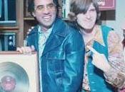 Tráiler 'Vinyl', serie producida Mick Jagger Martin Scorsese
