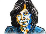 voces nadie quiso escuchar: Svetlana Alexiévich