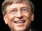 predicciones Bill Gates hizo 1999 cumplido