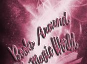Iniciativa Books Around World.