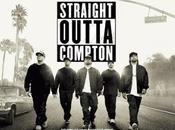 Straight Outta Compton, calles peligrosas ritmo [Cine]