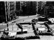 BARRICADAS BARCELONA victoria Julio 1936 necesaria derrota Mayo 1937).- Agustín Guillamón