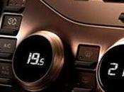Pautas para ahorrar climatización coche