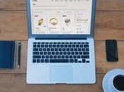 ¿Cuál anatomía tienda online éxito?