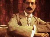ilusionista Teruel