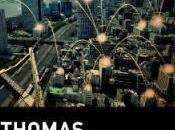Thomas Pynchon Tusquets Editores