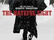 Noticia: Tarantino incluirá metraje adicional estreno Hateful Eight