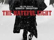 Noticia: Tarantino incluirá metraje adicional estreno Hateful Eight
