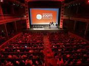 Comienza edición Zoom, Festival Internacional Ficción para Televisión
