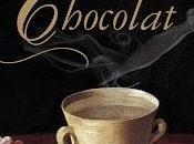 RESEÑA: Chocolat.