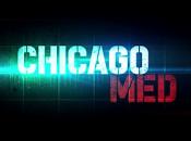 médicos Chicago