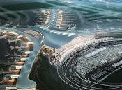 Expo Dhabi duplicará tamaño 2016