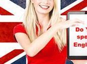 Cursos Inglés Inglaterra
