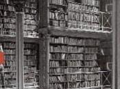 """""""Libros malditos, malditos libros"""" Juan Carlos Díez Jayo"""