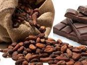 Chocolate negro, revolución tratamientos antiedad Black chocolate, revolution anti-aging treatments