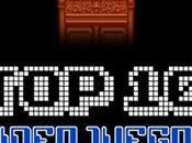 mejores compañías arcade desde canal Saselandia