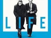 """Crítica """"LIFE"""" (2015)"""
