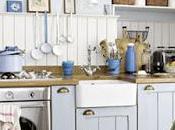 Cocinas Rusticas Originales