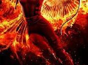 JUEGOS HAMBRE: SINSAJO PARTE (The Hunger Games: Mockingjay Part