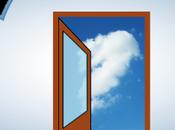 Plataformas para almacenar archivos nube