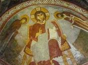 Iglesia Sandalias. Goreme. Capadocia