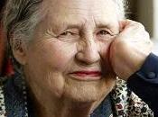 Nobel rebelde, Doris Lessing (1919-2013)
