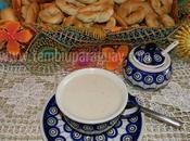 Desayuno tradicional paraguayo