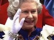 Windsor británicos, dinastía origen alemán