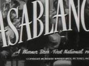 "cinefórum ""Casablanca"""