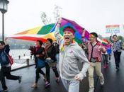 comunidad LGBT china busca amparo ley.