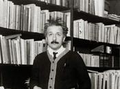 """Albert Einstein, centenario """"Teoría General Relatividad""""."""
