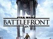 ANÁLISIS: Star Wars: Battlefront
