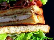 Sandwich Club [Reproduciendo clásicos #Asaltablogs]