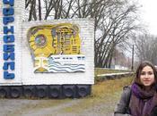 Extremecedor chernobyl
