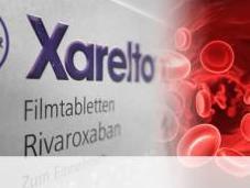 Demanda millonaria contra Bayer daños medicamento Xarelto