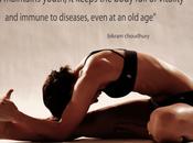 Yoga para adelgazar quemar grasa)