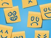 inteligencia emocional emprendedor debe tener